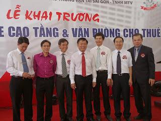 Cty Tan Minh Giang