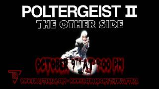 Poltergeist 2 - O Outro Lado
