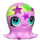 Littlest Pet Shop Pet Pairs Octopus (#2854) Pet