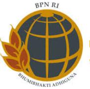 Lowongan Kerja BPN Sumatera Utara