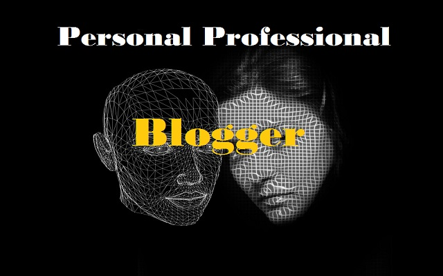 Getting Visitors From Organic With SEO is The Identity of Bloggers