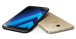 Kelebihan Samsung Galaxy A5 dan A7