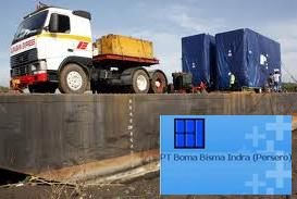 http://www.lokernesiaku.com/2012/07/lowongan-bumn-pt-boma-bisma-indra.html