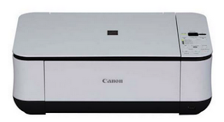 Canon PIXMA MP252 Driver Download