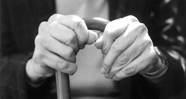 11,6% dos idosos passa por abusos psicológicos – Reprodução