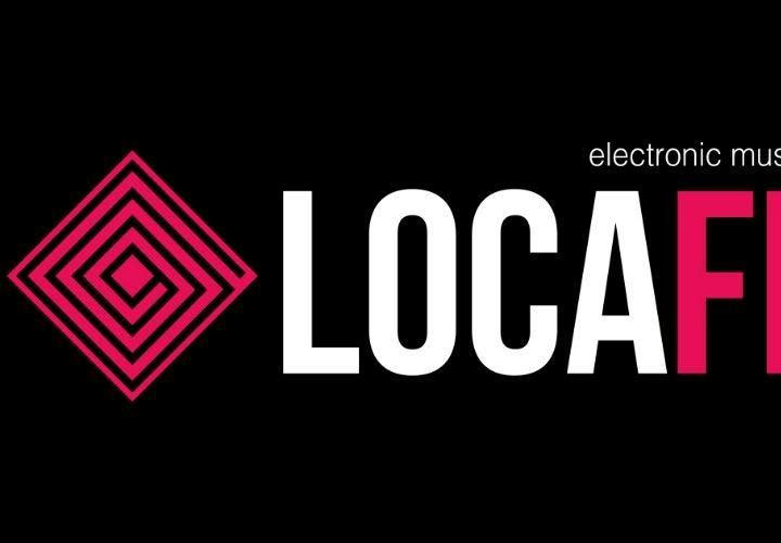 Escucha Loca FM Online