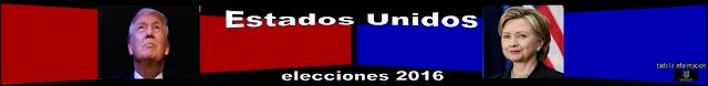 http://www.univision.com/noticias/elecciones-2016