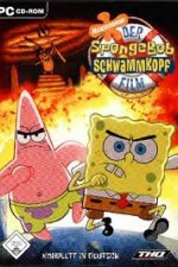 Watch SpongeBob SquarePants Episodes on Niokelodeon ...