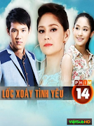Lốc Xoáy Tình Yêu (TodayTV 2013)