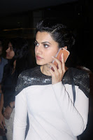 Taapsee Pannu Cute Looks Pictures at a Premiere TollywoodBlog