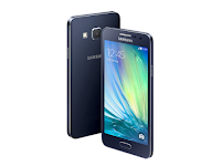 Spesifikasi dan Harga Terbaru Samsung Galaxy A3 2017