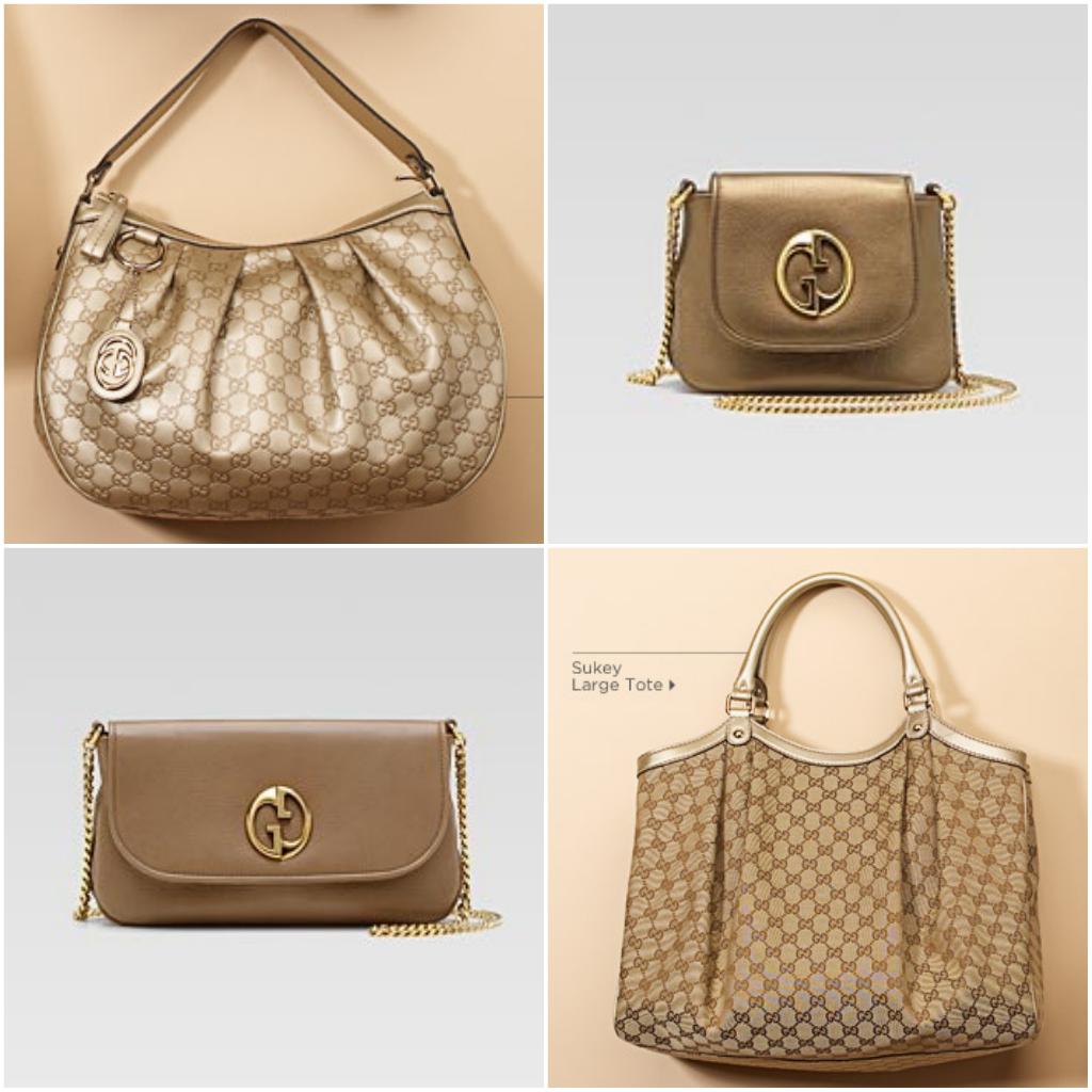 fcae03bca91 chanel 30226 handbags sale for women buy chanel handbags for women