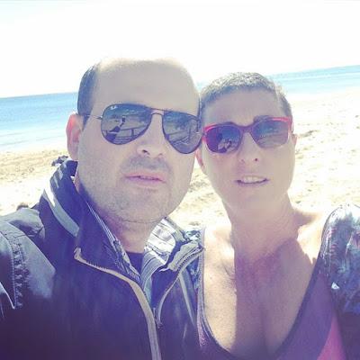 Turisteo, Salida en FAmilia, Escapada rural, blogger alicante, solo yo, blog solo yo, influencer, Polop de la Marina, Chirles, Xirles, Tourist blogger,  Nos vamos de Excursión,