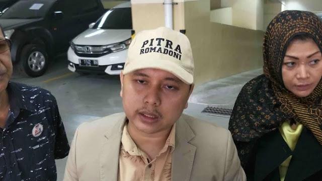 Lembaga Quick Count yang Menangkan Jokowi Diadukan ke Polisi