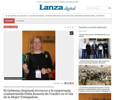 http://www.lanzadigital.com/news/show/sociedad/el-gobierno-regional-reconoce-a-la-empresaria-ciudarrealenya-otilia-romero-de-condes-en-el-dia-de-la-mujer-trabajadora/94906