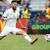 Real Madrid: Parte médico de Isco