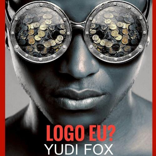 Yudi Fox - Logo Eu (Zouk)
