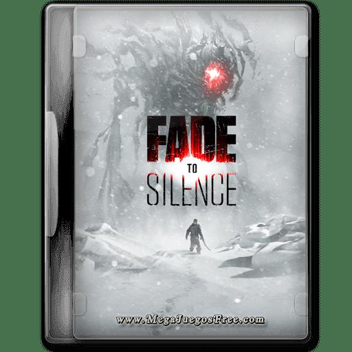 Descargar Fade To Silence PC
