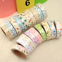 http://www.banggood.com/Floral-Fabric-Tape-Washi-Masking-Tape-Decorative-Tape-DIY-Tape-Stickers-p-976462.html?rmmds=detail-bottom-alsobought?utm_source=sns&utm_ medium=redid&utm_campaign=4dnaomi&utm_content=chelsea