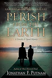 https://www.goodreads.com/book/show/32073074-perish-from-the-earth?ac=1&from_search=true