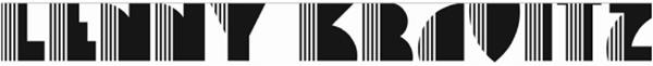 Lenny-Kravitz-Raise-Vibration-It's-Enough-low