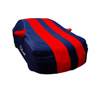 Buy Car Body Covers Online