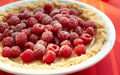 http://communitytable.parade.com/51086/dash/raspberry-cream-pie-with-coconut-crust/