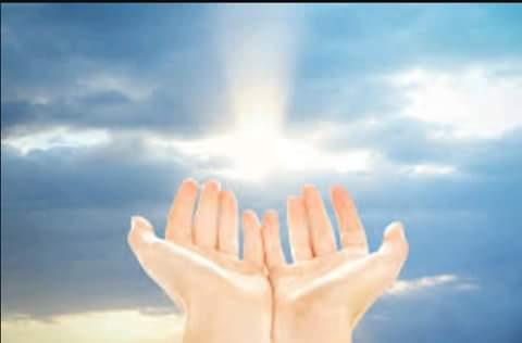 Doa Memohon Keselamatan, Silahkan di Amalkan