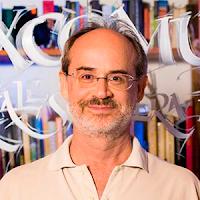 João Meirelles Filho