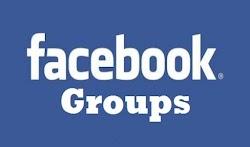 Cara Membangun Grup Facebook Agar Menjadi Sukses Dan Populer