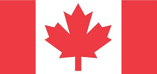 Canada Visa Lottery Application Form 2018/2019 is Out