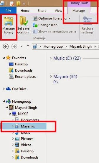 Mayank Singh: File History - Alternate to Memeo WD Anywhere