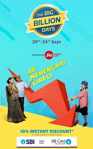 Chetan Bhagat 2 States Pdf Download In English Unprecedented Nylon Cf