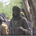 VIDEO: I miss my Boko Haram husband - Rescued Chibok girl tells CNN