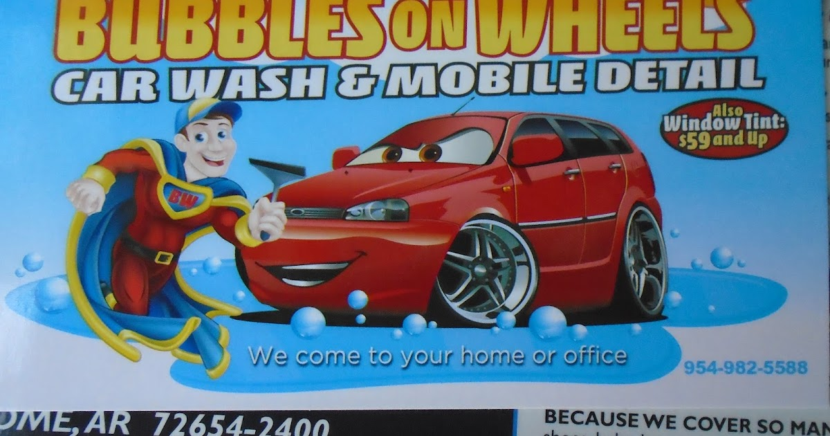 Buy Here Pay Here Fort Lauderdale Fl Car Dealerships