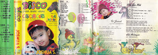 joshua album disco jawa anak-anak http://www.sampulkasetanak.blogspot.co.id