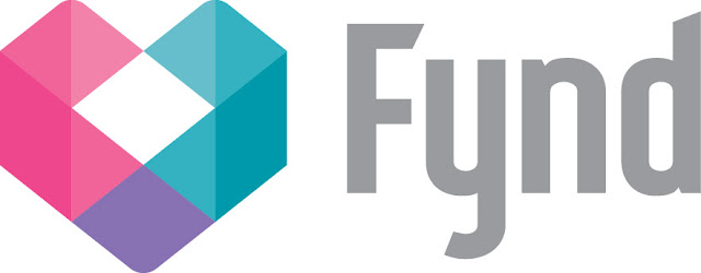 Fynd App: Refer And Earn Up to Rs.1000 FREE Shopping