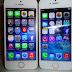 Cara, Tips dan Trik Membedakan iPhone Resmi atau iPhone Replika