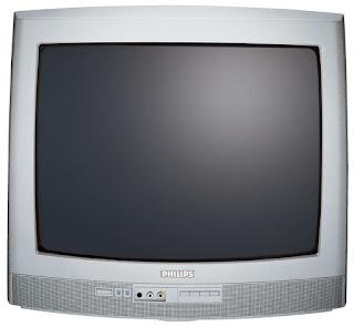 tv 14PT3131_78R/14