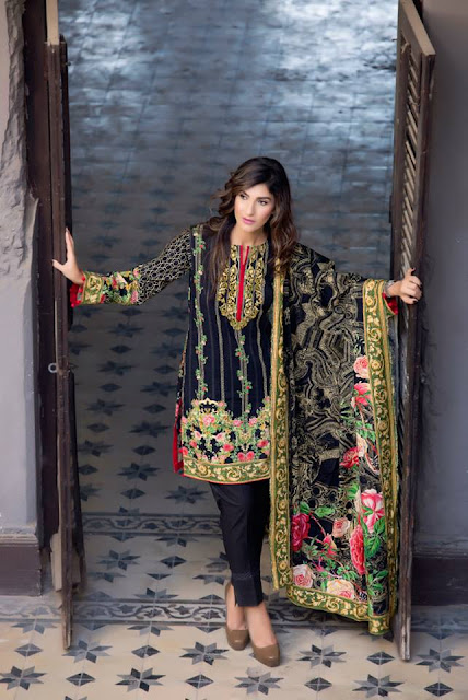 firdous-winter-embroidered-digital-dresses-designs-collection-2016-17-for-women-7