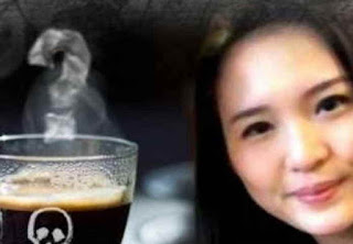 Tuntutan 20th Penjara Kasus Pembunuhan Mirna