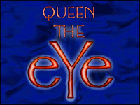 http://collectionchamber.blogspot.com/2019/01/queen-eye.html