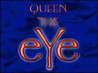 http://collectionchamber.blogspot.com/2019/01/queen-eye.html