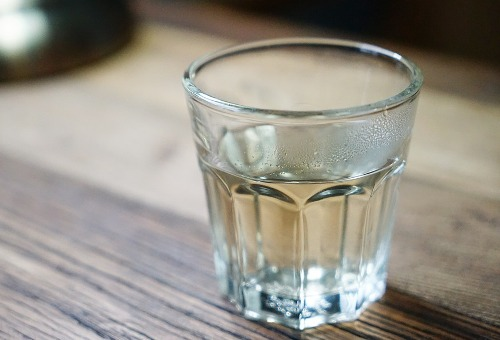 Inilah 20 Alasan Tubuh Kita Butuh Banyak Air