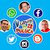 Direção do Carnaval de Zé Puluca se reunirá com blogueiros