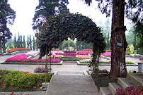Melrimba Garden - Tempat Wisata Di Puncak Bogor