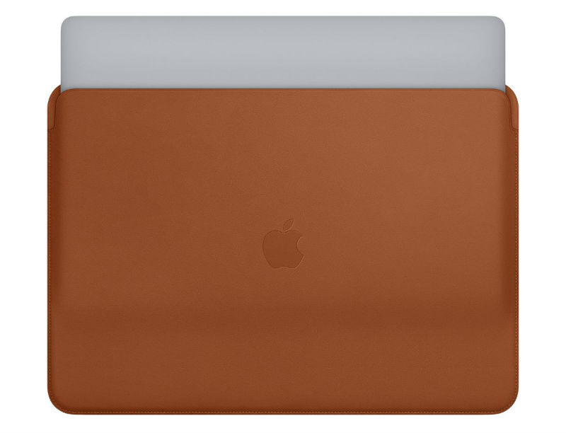 """<img src=""""MacBook.jpg"""" alt=""""2018 15-inch MacBook Pro"""">"""