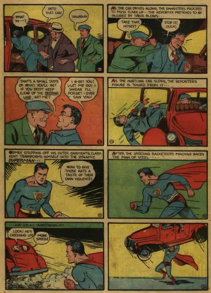 Action Comics (1938) 17 Page 11