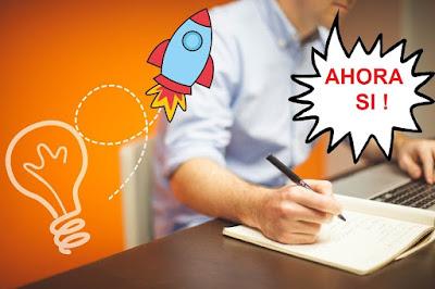 proceso venta marketing online
