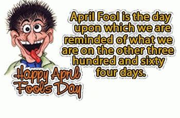 April-fool-quotes